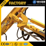 中国の工場販売の井戸の穴の穴の掘削装置の価格