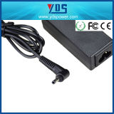 20V 2.25A 4.0*1.7mm Laptop de Adapter van de Macht voor Lenovo