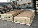 Plastic Transparante Gegoten AcrylRaad PMMA en de AcrylVerkoopprijs van de Fabriek van het Blad