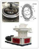 Машина лепешки биомассы CE Approved для сбывания