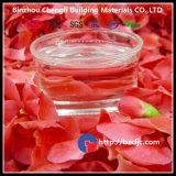 Konkretes Beimischungs-Wasser, das Typen flüssiges Polycarboxylate Superplasticizer verringert