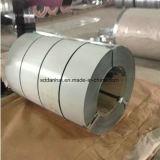 bobines d'acier du Galvalume 0.18mm/0.20/0.25