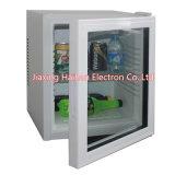 Холодильник с 28liter для гостиничного номера