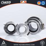 Luva de rolamento/peças de automóvel que carregam/rolamento elétrico da isolação/rolamento resistente de alta temperatura