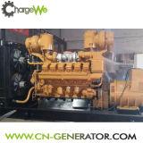 gerador do diesel 1000kw