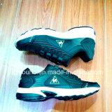 Neue Großhandelsart-laufende Sport-Schuhe