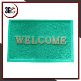 Anti Doormat de Pvccushion do enxerto com preço e a alta qualidade baratos