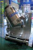 Mischendes Gerät für Protein-Puder