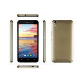 Telefono mobile di vendita di modo astuto Android del telefono da 5 pollici dell'OEM della fabbrica migliore