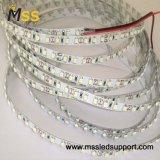 Luz de tira de la aprobación LED del CE 3528 IP33