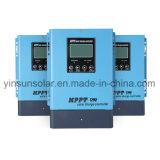 12V 24V 36V 48V 60A MPPT Solarcontroller für PV-System
