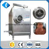 412mm de Gehaktmolen van het Vlees en Malende Machine