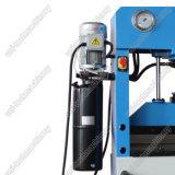 30 tonnellate di macchina piegatubi della pressa idraulica (HPB-30)