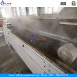 Machine en plastique de monofilament pour les brins de balai/filé de balai/fil de balai