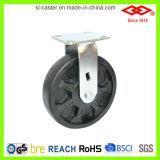 6 de Enige Gesloten Gietmachine Op hoge temperatuur van de duim (P701-61F150X50Z)