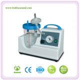 Newborns 아기를 위한 나 I059의 전기 흡입 단위 Low-Pressure 흡입 기계