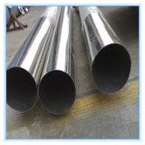 Pipe de l'acier inoxydable 321 S30200