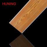 Прокатанные деревянные панели PVC цвета (P25- (23~39))