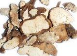 자연적인 Diosgenin16% 20% 98%/Wild 서양 고구마 Diosgenin 또는 사나운 서양 고구마 추출 Diosgenin