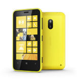 Ursprüngliches Lumia 620 setzte intelligenten Telefon Lumia 620 Windows Telefon-Handy frei