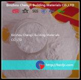 建築材料の乳鉢のPolycarboxylateの乾燥した混合されたエーテルSuperplasticizer