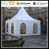 PVC impermeabile Party Event Marquee Wedding Gazebo di Big Outdoor White Pop in su Aluminum del giardino di Aluminum