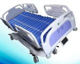 Letto di ospedale di ICU (THR-IC-10)