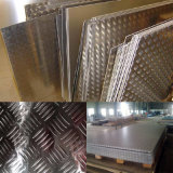 Platten-Blatt des China-Fabrik-Preis-5052 Aluminiumdes kontrolleur-H114