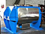 Máquina del mezclador de la cinta del polvo