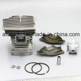 Il grande kit del cilindro del foro misura Stihl Ms181, Ms181 la C 1139 020 1202