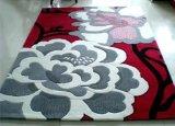 Гостиница Decoretion дома ковра Acrylic 100%