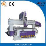 16 Hilfsmittel-Positions-ATC CNC-Fräser/3 Mittellinie hölzerne CNC-Maschine 1325