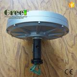 Axialer Dauermagnetgenerator Flusspmg-Coreless mit Cer