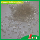 Haustier Shinning V Shape Glitter für Christmas Decoration