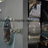 薬剤の自動砂糖のフィルムのコーティングの機械装置(BGB-150C)