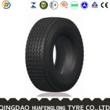 Neumático radial del carro para el PUNTO ECE aprobado (385/65R22.5)