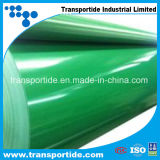 Cinturón ancho de PVC Transportide usados