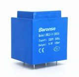 低周波の変圧器の顧客デザインは歓迎されている
