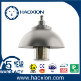 30-90W IP67 stofexplosiebeveiligde LED Light (Open Type)
