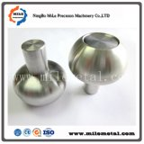 Ss304 Knobs、CNC Machined PartsのStainless Steel Forging、