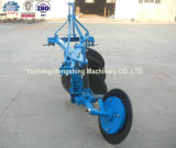 Farm Arow Machine Tractor 3 Point Disc Plough
