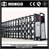 Rongo Marken-automatische schiebende Haupttür