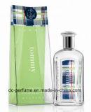 Informatica Parfums met Beste Kwaliteit en Langdurige Geur voor de Mens