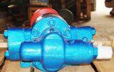 고품질 윤활유 장치 펌프
