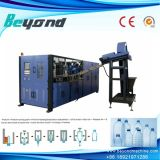 500ml Pet Bottle Blowing Molding Machinery