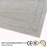 Beste keramische InnenMatt Fußboden-Fliesen des Hersteller-Direktverkauf-