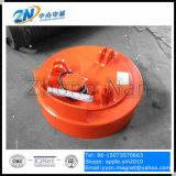円形磁気分離器機械Mc03