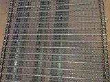 工場本管の製品! 直接製造業者からの優秀な品質304のステンレス鋼の金網ベルト
