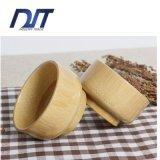 Eco-Friendly прочный Bamboo шар супа ошпаривает шар доказательства
