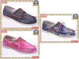 Chaussures de toile classiques (SD8204)
